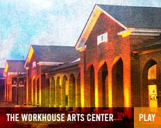ST - the workhouse arts center