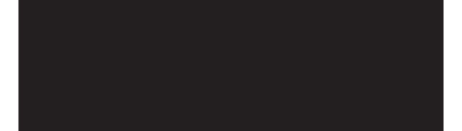 2016 Overland Expo logo