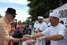 Fall Fairs and Festivals