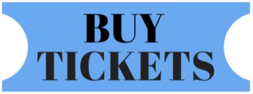 Buy Grand Picnic Tickets