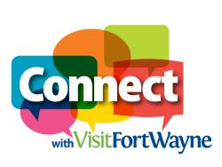 Connect Session Logo