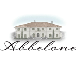 Abbelone Vineyard