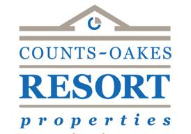 Panama City Beach Florida Counts-Oakes Resort Properties