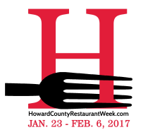 HCRW Winter 2017 logo