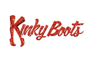 Kinky Boots at the Playhouse on Rodney Square, Wilmington, Delaware