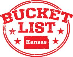 Bucket List Text Logo (JPG)