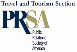 PRSA Travel & Tourism