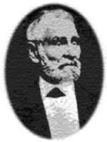 Col. Samuel Haycraft