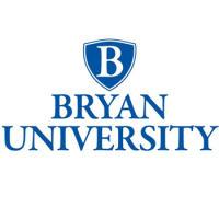 Bryan University