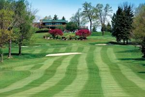 Laurel Highlands Golf – Weekend