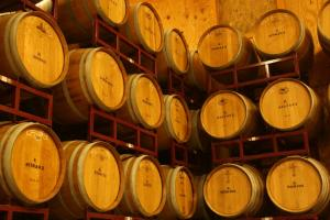 JH-Breaux-Vineyards-barrels-5_2927c2a3-5056-a36a-07f7c41086622c0b.jpg.jpg