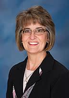 Lynne Smith 2015