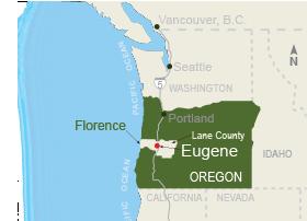 ECC Inset Map 2016