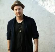 Gavin DeGraw & Andy Grammer