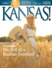 KM_Summer_Cover_2012