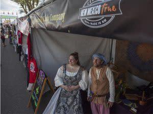 TTNM True Fest