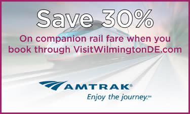 Amtrak 30 Banner Ad 375x225
