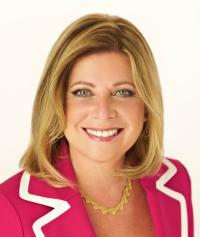 Stacy J Ritter Headshot