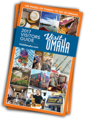 Visitor Guide thumbnail 2017