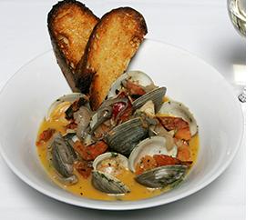mills_seafood