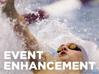 Event Enhancement1