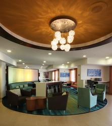 SpringHill-20Suites-20Lobby