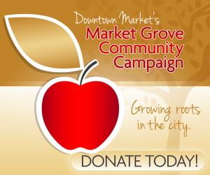 Market Grove