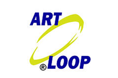 Lincoln County Art Loop