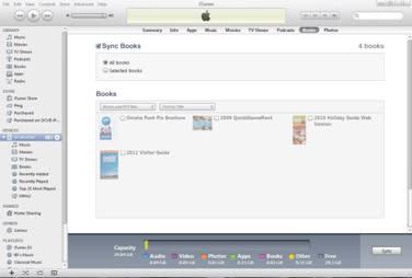iTunesSyncSm.jpg