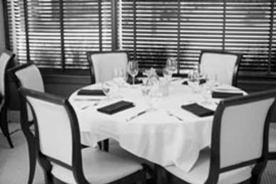 St. John's Restaurant