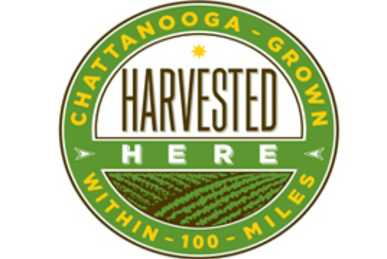 8391_990_268_988_Harvested-Here-logo.jpg