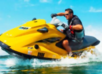 Myrtle Beach Activities / Watersports