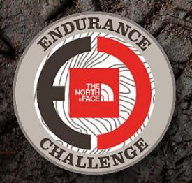 North Face Challenge