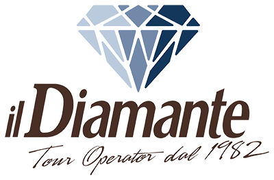 Il Diamante