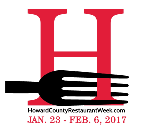 HCRW Winter 2017 logo
