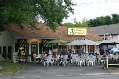 as-sweets-treats-canandaigua-exterior-from-street.jpg