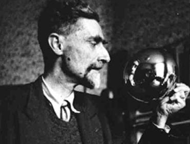 M. C. Escher: Reality and Illusion