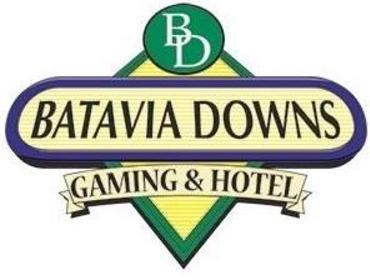 Senior Mondays at Batavia Downs
