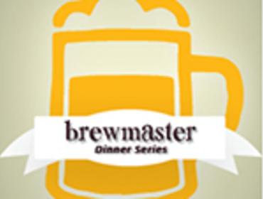 Maplestone Farm & Nedloh Brewmaster Dinner