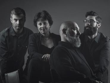 The Rita Collective