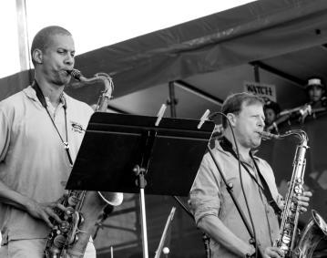 http://res.cloudinary.com/simpleview/image/upload/crm/newportri/7.29-Newport-Jazz-festival_credit-Discover-Newport_e07ee0a0-5056-b3a8-49f70c44a498e2ad.jpg
