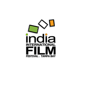 INDIAN INTERNATIONAL FILM FESTIVAL