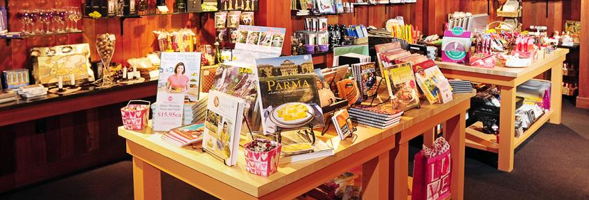 finger-lakes-new-york-wine-and-culinary-center-canandaigua-gift-shop-with-books.jpg