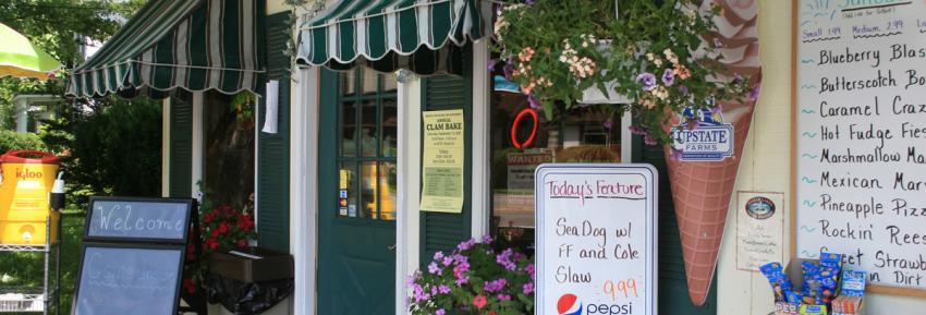 as-sweets-treats-canandaigua-exterior-front-entrance.jpg