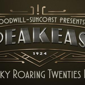 Speakeasy 1924