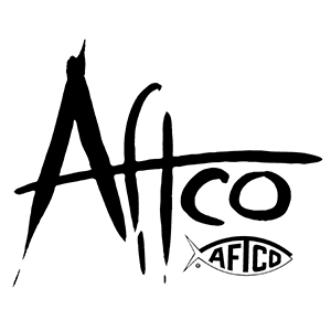 AFTCO Panama City Beach Florida