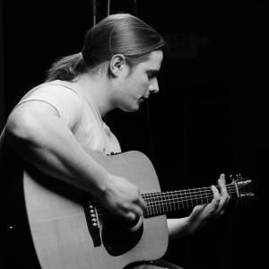 Michael Hardy