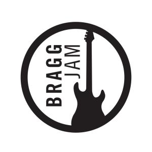 Bragg Jam