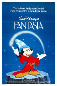 fantasia PAC movie poster