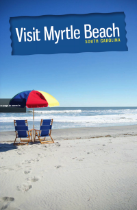 2017 Visitors Guide